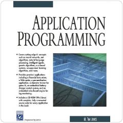 application_programming